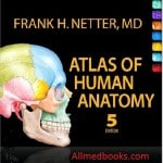 Download Netter Atlas pdf & Buy Hard Copy
