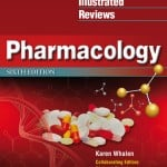 Lippincott Pharmacology Review