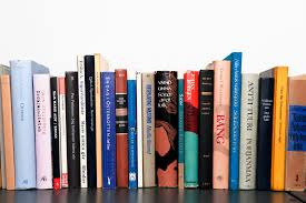 recommended anatomy and physiology books list