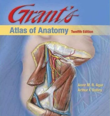 grant's atlas of anatomy pdf