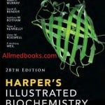 Download Harper's Illustrated Biochemistry pdf