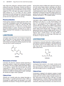 screenshot pharma book