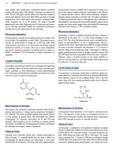 screenshot pharma book