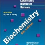 Download Lippincott Illustrated reviews: Biochemistry pdf