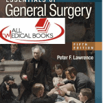 Download Essentials of General Surgery pdf
