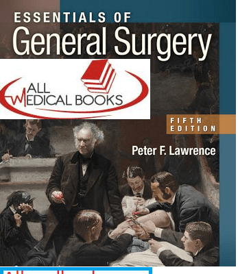 download essentials of general surgery pdf