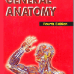Download BD Chaurasia Handbook of General Anatomy pdf