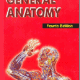 BD Chaurasia Handbook of General Anatomy pdf