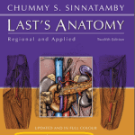 Download Last's Anatomy pdf