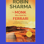 Download The Monk who sold his Ferrari PDF + Review