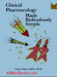 download medical books pdf