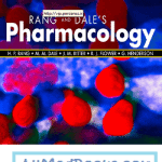 Download Rang And Dale Pharmacology pdf