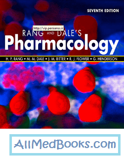 rang and dale pharmacology pdf download and review