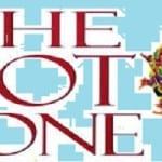 The Hot Zone pdf & review