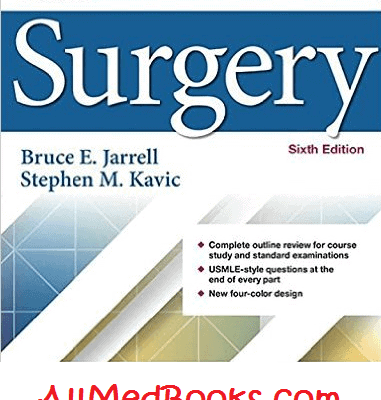 nms surgery pdf