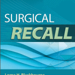 Download Surgical Recall pdf Latest Edition