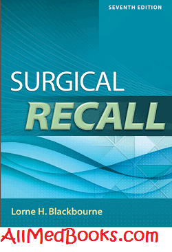 surgical recall pdf-download free