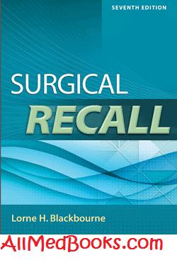 surgical recall pdf-download free