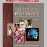 Download Vander's Human Physiology pdf