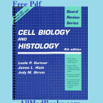 Download BRS Histology pdf + Read Review + Buy Hard Copy