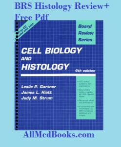 brs histology pdf
