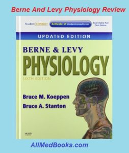 Berne And Levy Physiology pdf