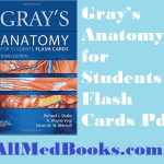 Download Gray's Anatomy For Students Flash Cards Pdf 3rd Edition