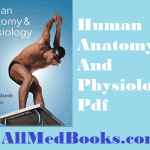 Download Human Anatomy And Physiology Pdf – Latest Edition
