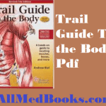 Download Trail Guide To the Body Pdf Latest 5th Edition