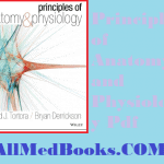 Download Principles of Anatomy and Physiology Pdf 14th Edition Free