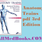 Download Anatomy Trains Pdf Free 3rd Edition