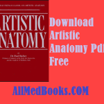 Artistic Anatomy Pdf [Paul Richer] Download Free