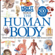 The Human Body Book Pdf