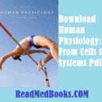 Human Physiology: From Cells to Systems Pdf [9th Edition] Download Free