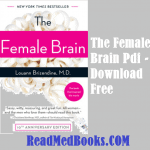 The Female Brain Pdf Download Free